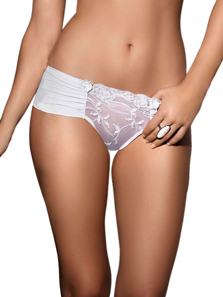 underkläder rea gratis sexannonser