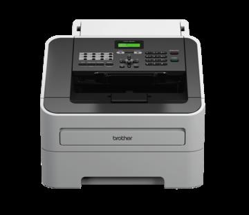 Fax 2840