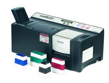 SC-2000USB Stamp Creator