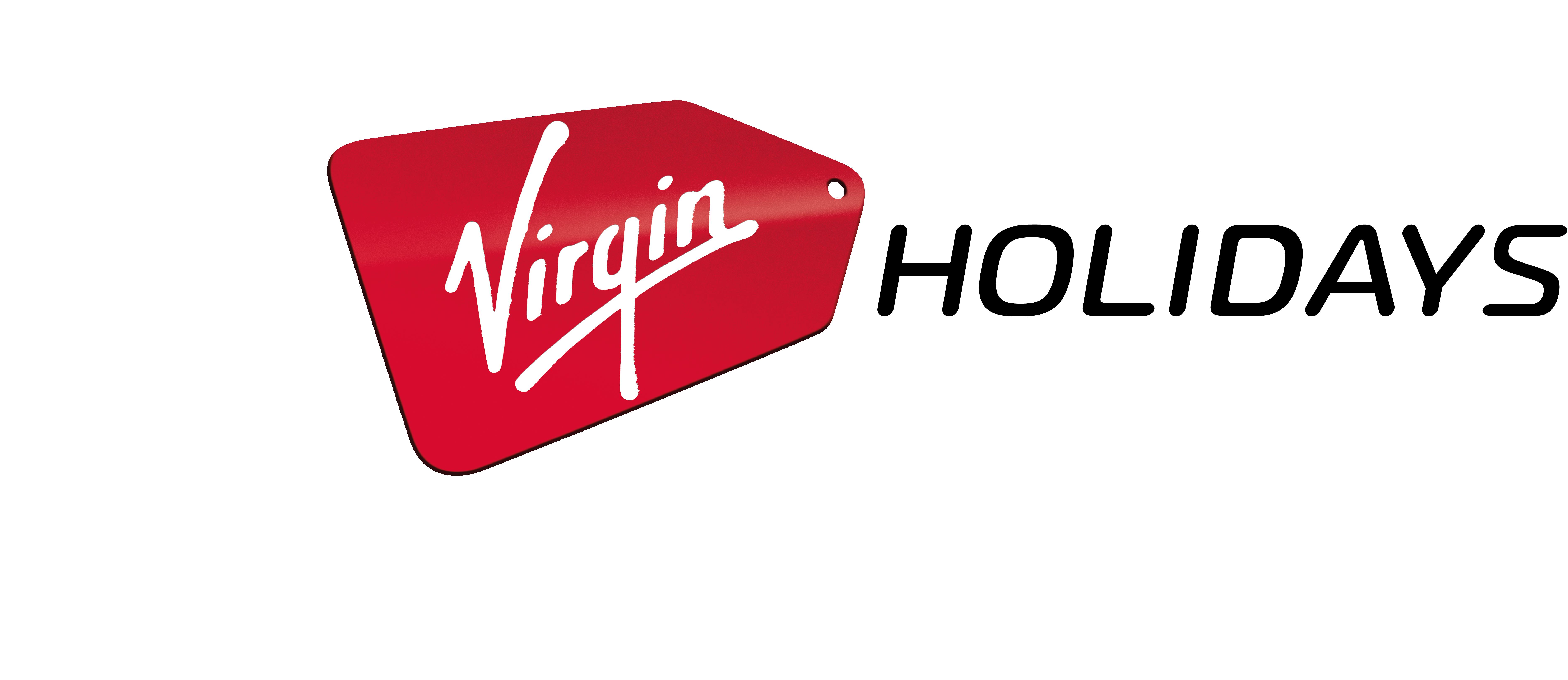 Affinity Promo Codes Virgin Holidays