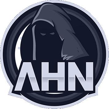Vibby Partner — Ahn Esports