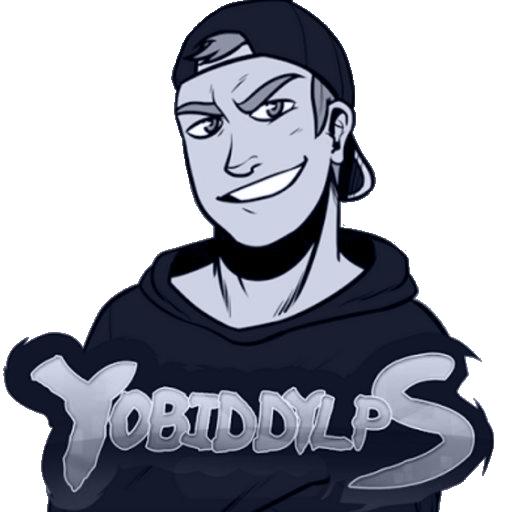 Vibby Partner — Biddy