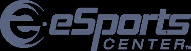 Vibby Partner — Esports Center