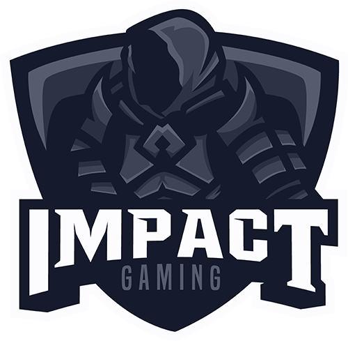 Vibby Partner — Impact Gaming