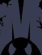 Vibby Partner — Mal3ficarum