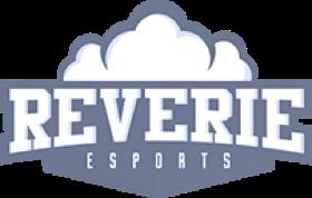 Vibby Partner — Reverie Esports