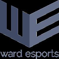 Vibby Partner — Ward Esports