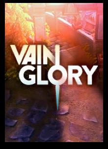 Vain Glory logo