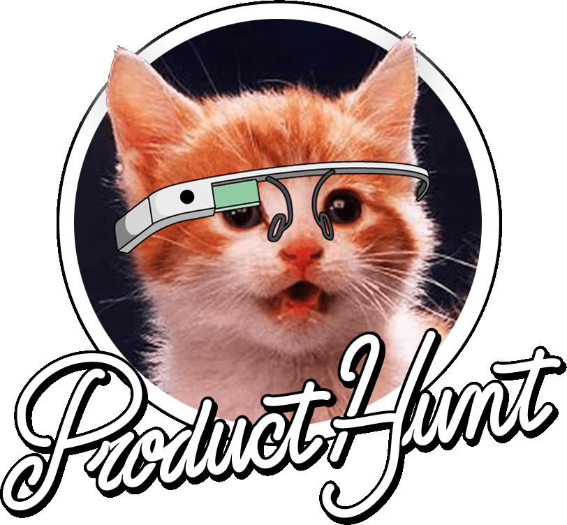 Product Hunt Vibby
