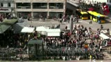 Tale til nationen - Flashmob DEL 3: Hvad med de radikale?