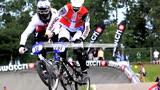 BMX 2011
