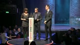 Danish Bike Award 2013