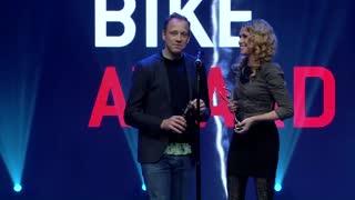 Årets Cykel Event