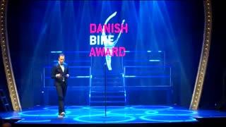 Årets Cykelevent