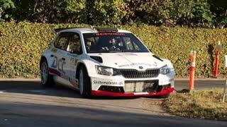 Rally-Team