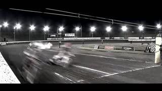 DMA 2019 - 3 Årets Speedway Kører