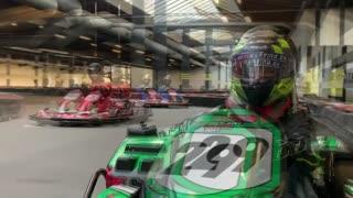 DMA 2019 - 7 Årets Karting Kører