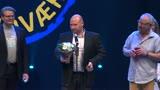 Årets Energimand 2013