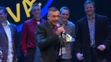 Årets Entreprenør 2013