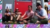 Boom Clap Bachelors - Roskilde Festival