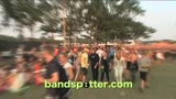 NNTV møder Volbeat