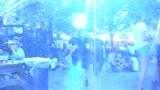 Trail of dead p� Roskilde Festival