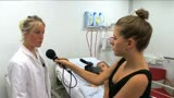 SpytUd.nu kampagnefilm for Lægemiddelstyrelsen