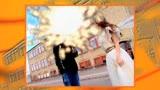 Afsnit 4 - Eventyrteatret på TV2