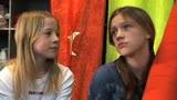 Afsnit 5 - Eventyrteatret på TV2