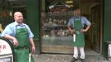 Slagter Svendsen - et lille slagterspot på Nørrebro