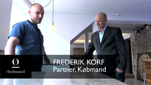 ea7d35577a25a0 Købmand - mere end købmand - NNTV WebTV