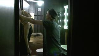 Musikvideo, Søren Stenderup