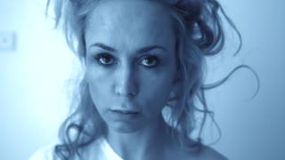 Musikvideo, S�ren Stenderup