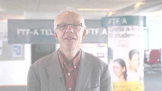 FTF-A Folkem�de trailer