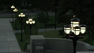 light-posts_bk7NoR_lH_5c4916d171a83722d1810f075cc5d8fd.mov