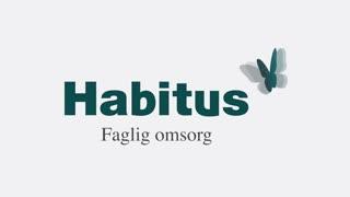 Master Habitus 3