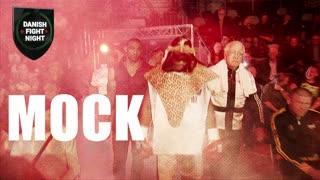 Spot Lolenga Mock 01 master Full HD