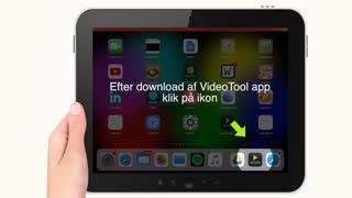 Ipad_med_VideoTool_SECURE_App_02_76335e7899db050b49e8e94ec3d7f05d.mov