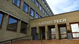 Aarhus Tech - en film produceret for Undervisningsministeriet