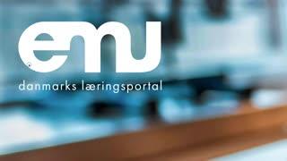 EMU Case screencaptureUndervisningsminister