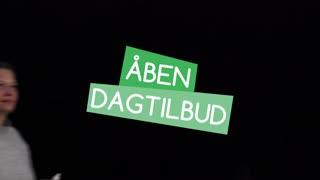 Åben Dagtilbud FAC film Master 02