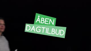 Åben Dagtilbud FAC film Master 03