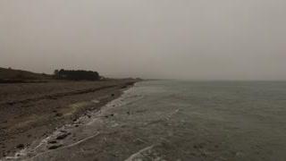Boeslum Strand