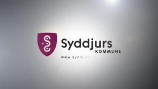 Dagplejen i Syddjurs Kommune