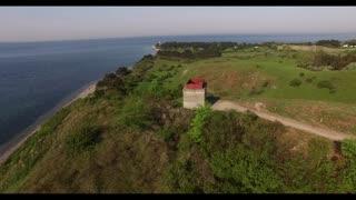 Tyskertårnet