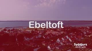 Ebeltoft