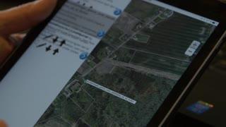 Digital opgavestyring i Natur- og vejservice