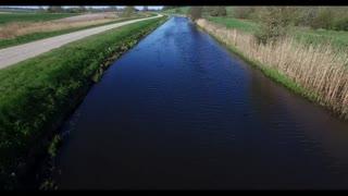Nordkanal Sofiesminde