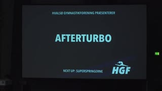 Afterturbo