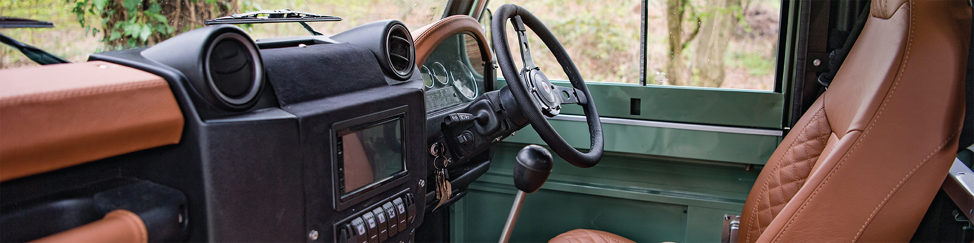 DEFENDER RESTORATION_HARRIET INTERIOR-01-2.jpg